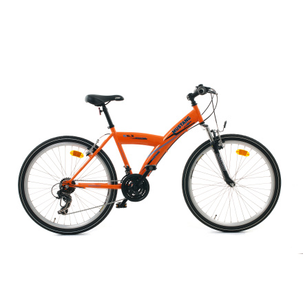 "26"" herr 21vxl Orange"